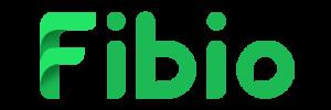 Fibio Student 10 GB