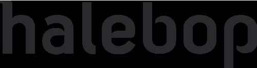Halebop 5 GB